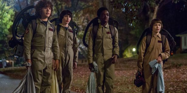 landscape-1486986380-stranger-things-mike-wheeler-2